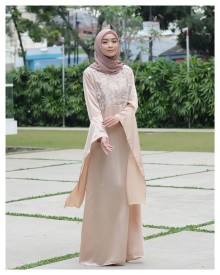 MAY LATTE size S-M