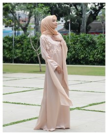 MAY SEPHIA size S-M