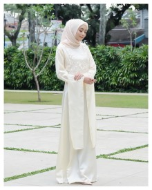 MAY GADING size S-M