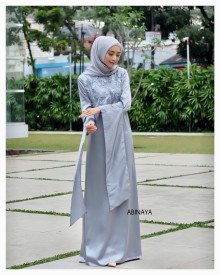 MAY GRAY size L-XL