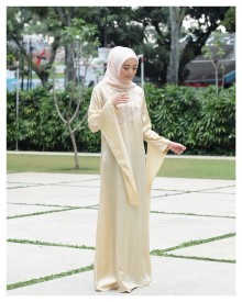 MAY BLONDE size L-XL