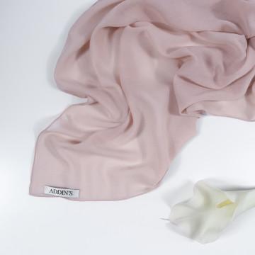 Cotton Voal Milo image