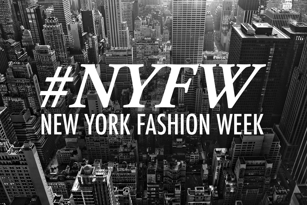 TOP 3 TRENDS YOU WILL LOVE FROM THE 2017 NYFW image