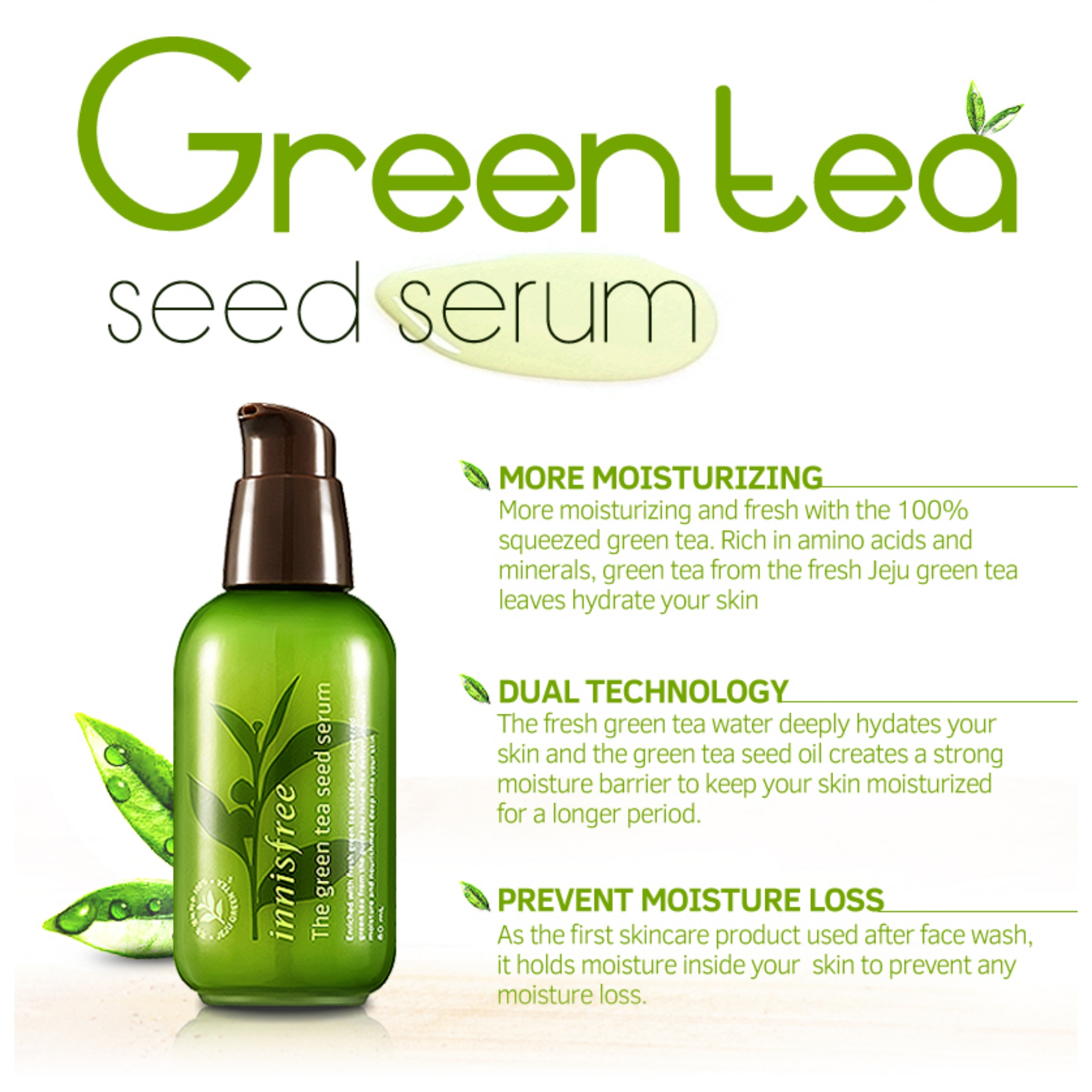 Innisfree Green Tea Seed Serum 80 Ml Eye Cream 171217204743 Img 20170815 103604 01 1506134518484 1506134541053