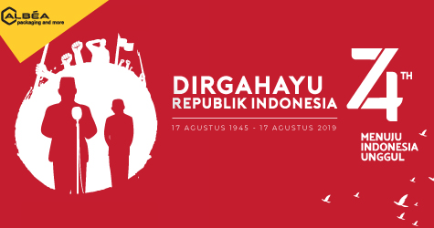 Dirgahayu Republik Indonesia image