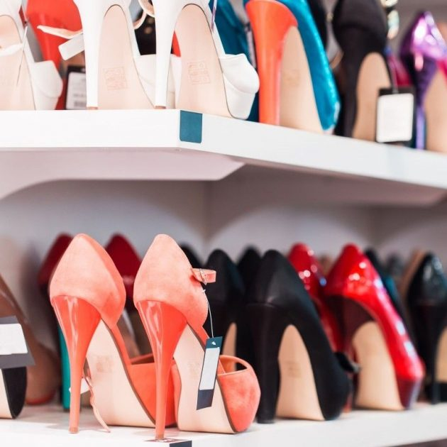 7 ONLINE SHOPS FOOTWEAR LOCAL RECOMMENDATION image