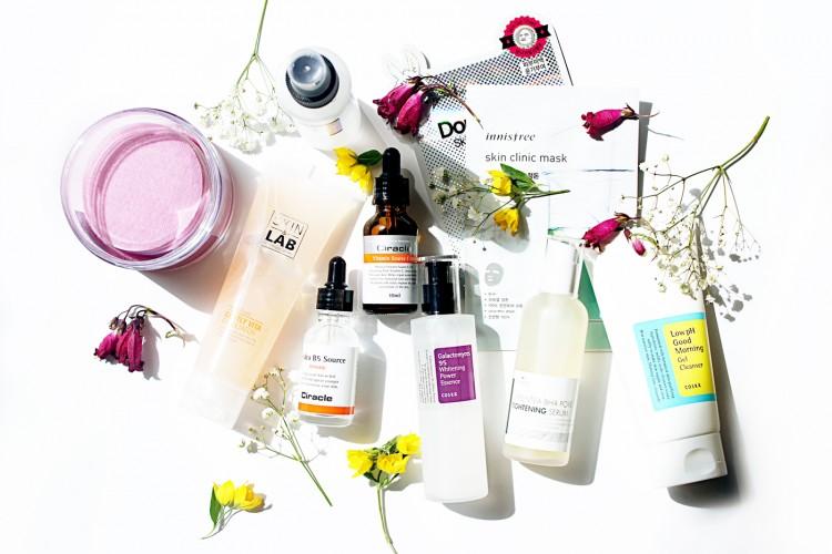 Bingung Cari Skincare Lokal yang Natural dan Harga Terjangkau? Cobain 5 Merk Ini deh, Squad! image