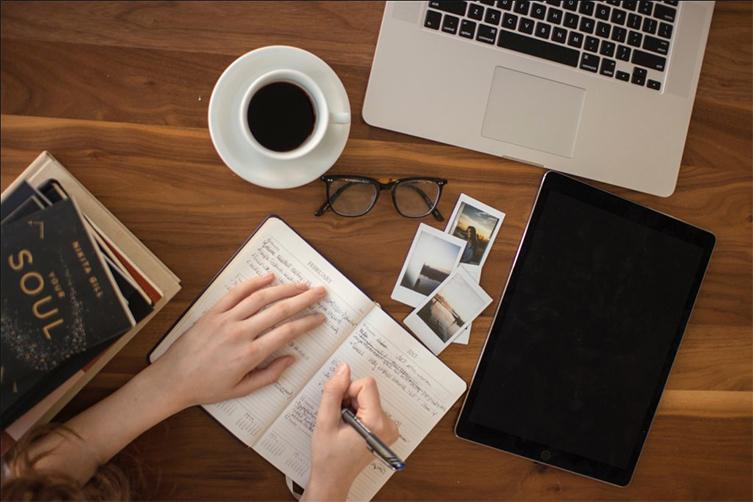 5 Steps to Managing Your Personal Finances. Pengen Punya Masa Depan Terjamin, Kan? image
