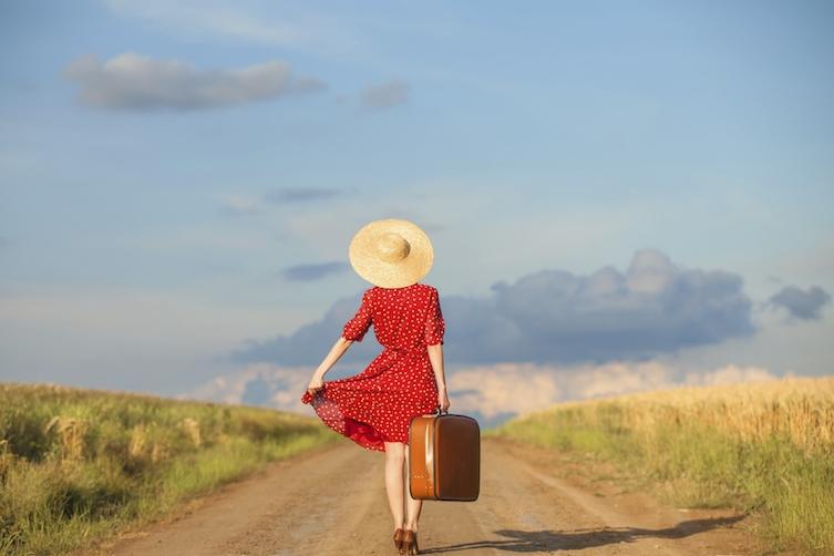 7 Best Apps yang Bakal Berguna Banget Buat Kamu yang Doyan Traveling! image