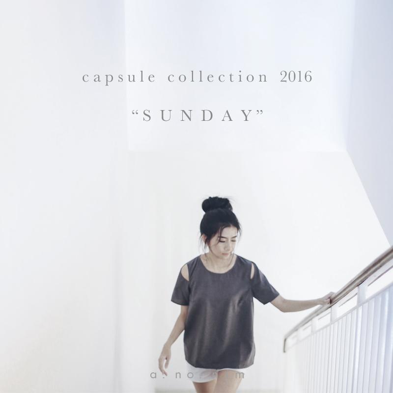 Capsule 2016