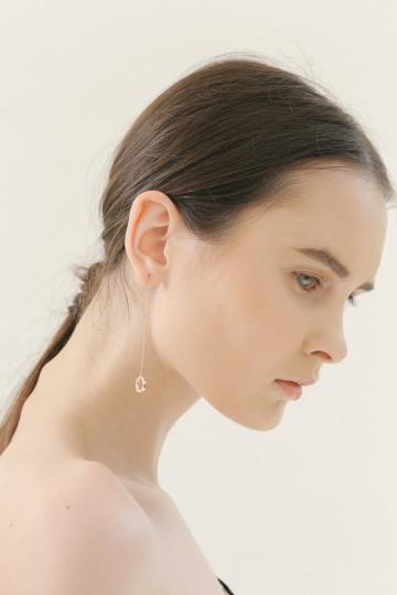 Lo Earrings