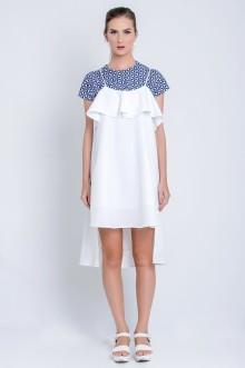 Shalom Dress