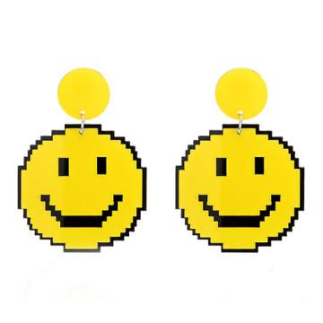 Smile Pixel