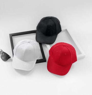 Simple Hats