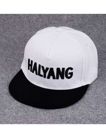 Halyang