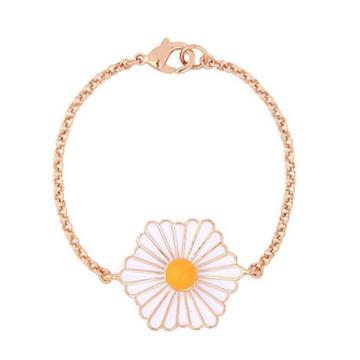 Sun Flower Bracelets