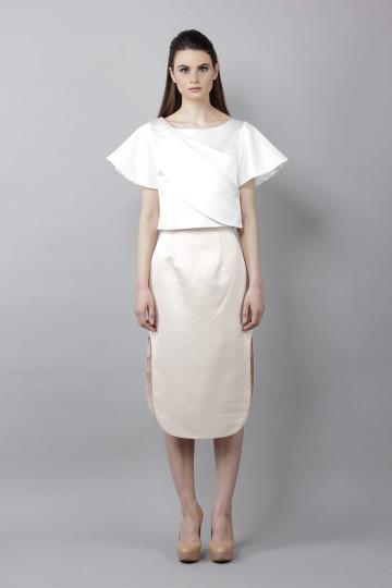 Tarda Skirt image