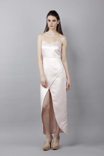 Negrita Dress image