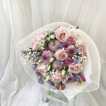 Vallery Bouquet image