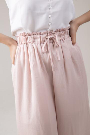 Lyla Culotte - Pink