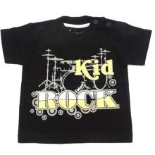 CALMET PENDEK -Size M -KID ROCK
