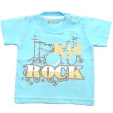 CALMET PENDEK -Size S -KID ROCK