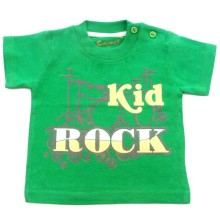 CALMET PENDEK -Size 1 -KID ROCK