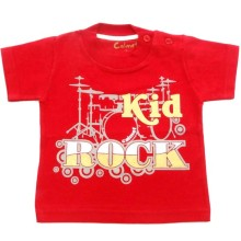 CALMET PENDEK -Size 3 -KID ROCK