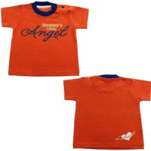 Calmet Pendek -Size S - Mommy's Little Angel