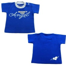 Calmet  Pendek -Size M - Mommy's Little Angel