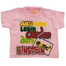 Calmet  Pendek -Size S -Einstein
