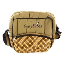Baby Scots Tas Scots Berry Bag 1 ISBB01