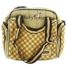 Baby Scots Tas Scots Berry Bag 2 ISBB02