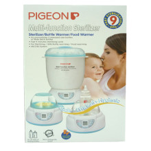 Pigeon Multi Function Sterillizer