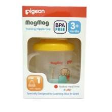 Pigeon Mag-Mag Step 1 Nursing Cup (R)