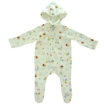 BABYLON - Hansop Topi+Saku -perfect weather- size 0-3 month