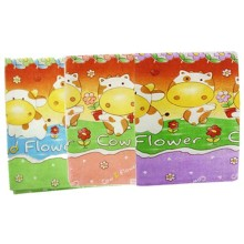 Babylonish1 bedong PAPA -  Paket  Bear / Cow @3pc..