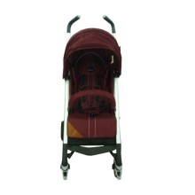 BabyElle S605 Cozmic 2 - RED