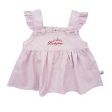 BABYLON St. Dress Baby - Princess Babylon 1uk