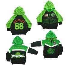 Tatami JBB + Topi - Basket Ball- Size SML 123