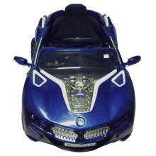 Pliko Mainan PK 7200/1828 Mainan Mobil BMW I8 - Blue