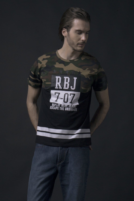 RBJ 5