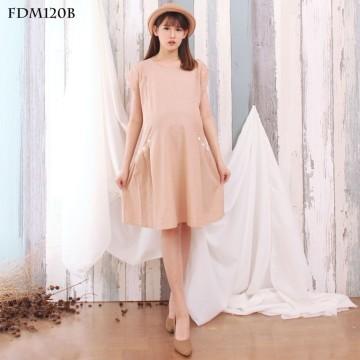 BAJU MENYUSUI - FDM120B image