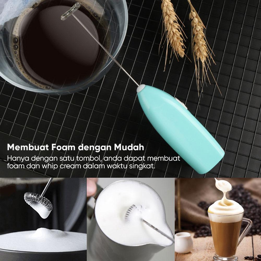 Milk-Frother-Coffee-Foamer-Mixer-Mini