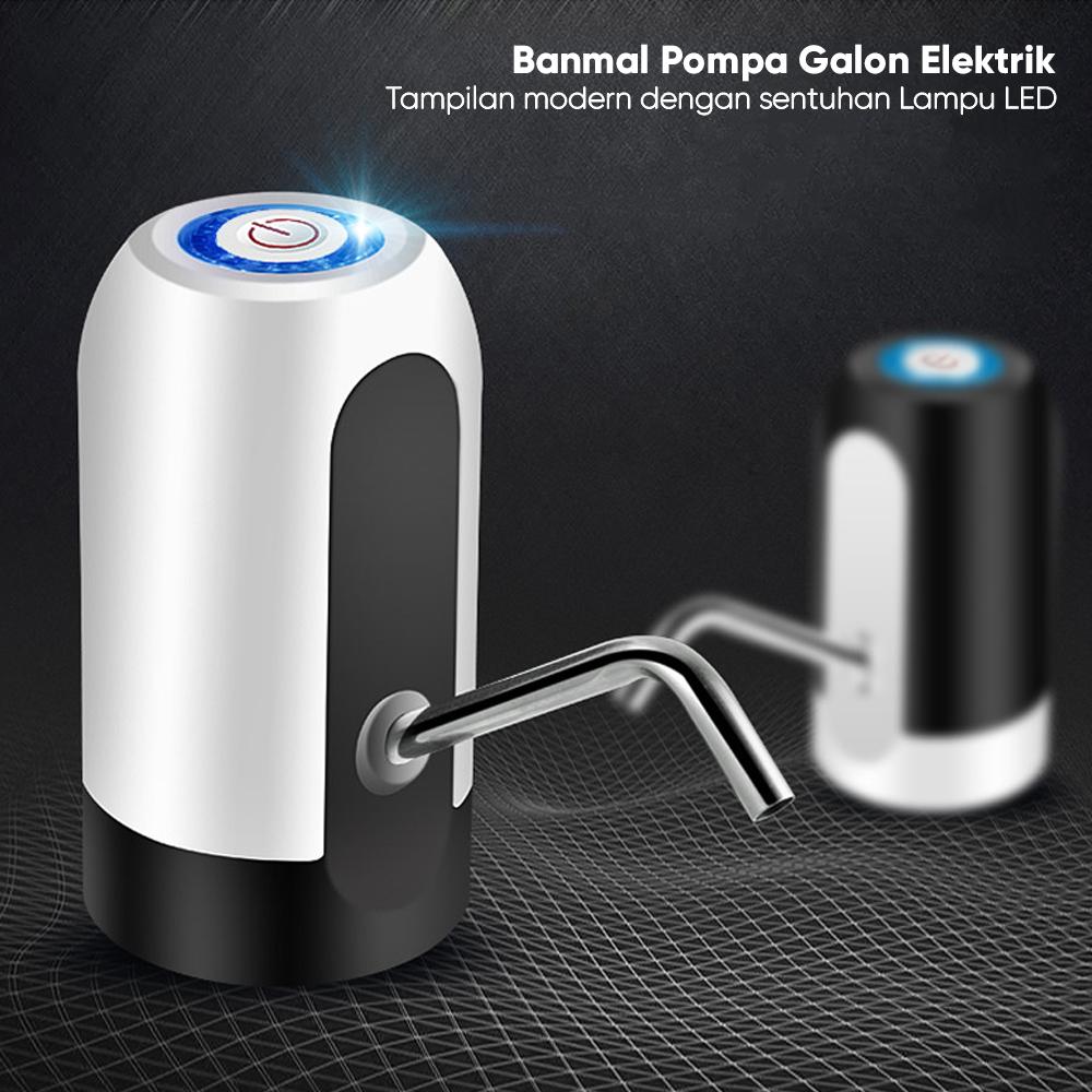 Pompa-Galon-Elektrik-USB-Rechargeable-Banmal