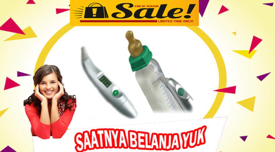 September Sale2