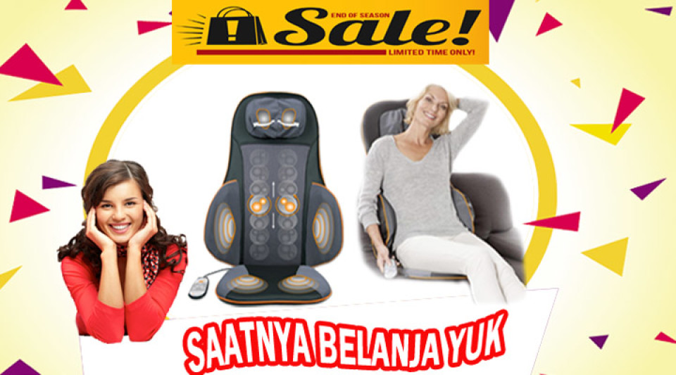 September Sale4
