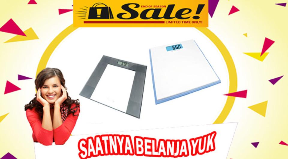 September Sale5