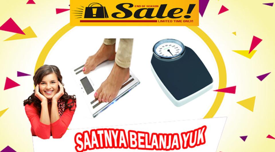 September Sale7