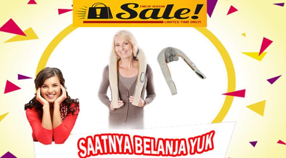 September Sale9